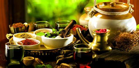 cuisine ayurveda ayur bethaniya ayurveda hospital in thrissur ayur