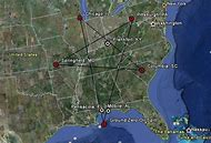 Ley Lines Arizona Map.Best Ley Lines Map Ideas And Images On Bing Find What You Ll Love