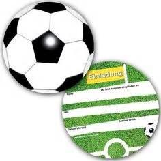 fussball geburtstagseinladungen kostenlos downloaden basteln pinterest fussball einladungen
