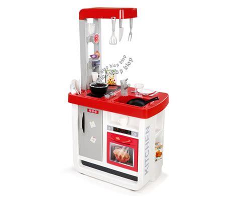 smoby cuisine cuisine bon appetit cuisines et accessoires jeux d