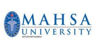 image gallery mahsa university