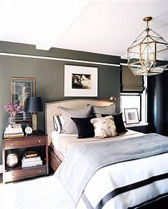 his and hers feminine and masculine bedrooms that make a With some inspiring of decorating masculine boy room ideas