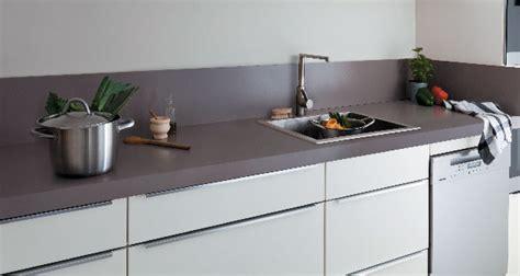 repeindre carrelage cuisine peinture ultra solide pour repeindre ses meubles de cuisine
