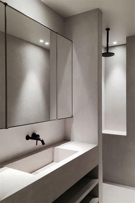 en apartment  knokke belgium  marc merckx interiors