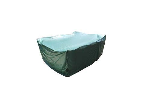 housse protection chaise haute housse salon de jardin rectangulaire pvc haute résistance