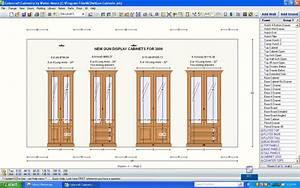 free wood gun rack plans – woodguides