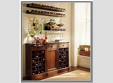 Pics For > Small Home Bar Ideas