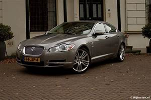 Jaguar Xf Pure : test jaguar xf 3 0 diesel s portfolio pure rijervaring ~ Medecine-chirurgie-esthetiques.com Avis de Voitures