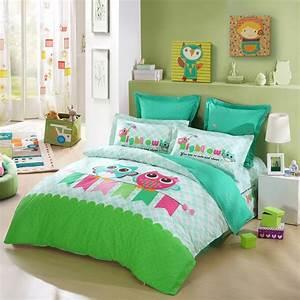 Bedroom: astounding full size bed sets for girl Funky