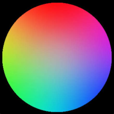 color balance getting the right color balance on your photographs