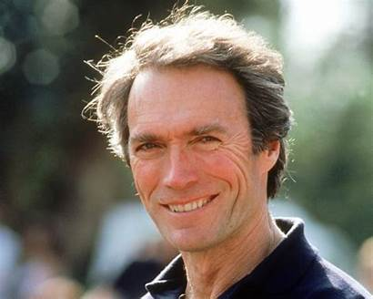 Clint Eastwood Birthday Happy Sudden Impact