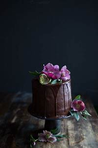Wedding cakes and other yummy things by Aan Tafel | Wedding photographer Finland Hääkuvaaja ...