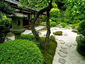 japanese garden designs for small spaces ayanahouse With japanese garden design for small spaces