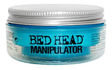 bed manipulator tigi bed manipulator naturallycurly