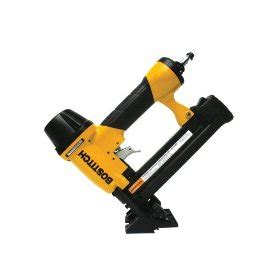bostitch flooring stapler manual bostitch sx150 nailer
