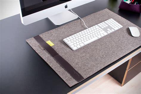 desk pads   workspace hiconsumption