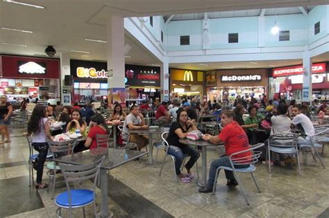 Bid Shopping Big Shopping Contagem All You Need To Before You