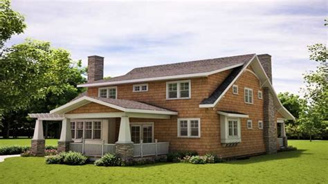 arts and crafts style home plans arts and crafts bungalow style home plans fall arts and
