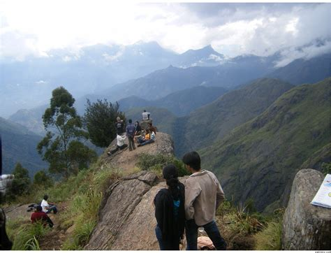southern quadrangle packages india travel honeymoon packages india tourism tour