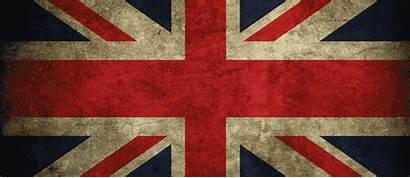 Union Flag Jack Scottish Desktop 4k Independence