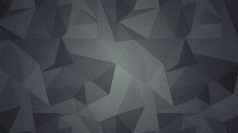 Black And Grey Backgrounds Free Download Wallpaperwiki