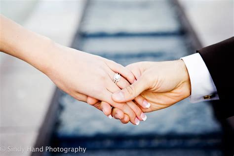 Created by hands films 7 years ago. Emily ♥ Max - LDS Wedding Planner