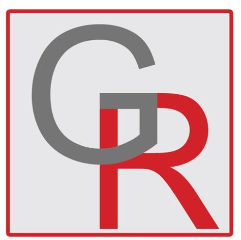 Gr Concept Services (@grconcept) Twitter