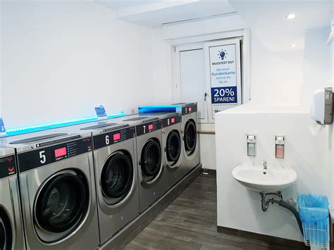 bettdecke waschen waschmaschine waschmaschine bettdecken waschen frottee bettw 228 sche uni