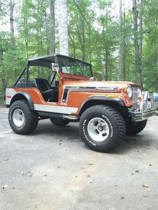 1000  Images About 1981 Jeep Cj 5 304 4 Speed On Pinterest