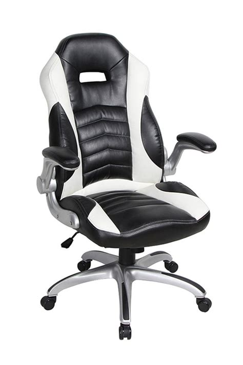 10 cheap gaming chairs 100
