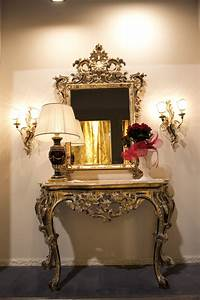 Fact Table Grand Revival 15 Splendid Entryways That Bring Back