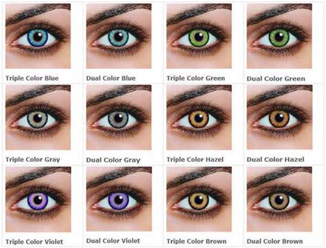 non prescription colored contacts in stores 25 best ideas about prescription colored contacts on