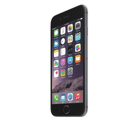 apple iphone 6 128gb apple iphone 6 128gb price in philippines on 23 nov 2015
