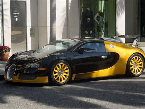 Bugatti In Beverly Hills California 3.jpg