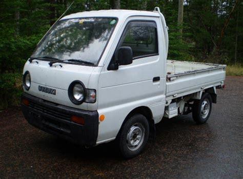 suzuki carry pickup suzuki carry pick up photos reviews news specs buy car