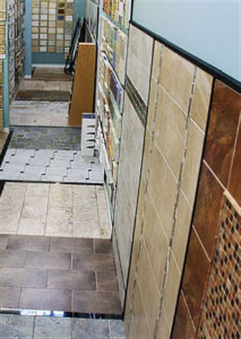 tile shops in maryland columbia maryland tile store manufacturer product names tiles maryland showroom schluter