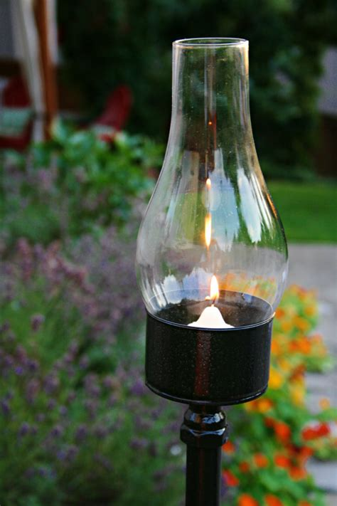get your craft on diy lantern today s creative life