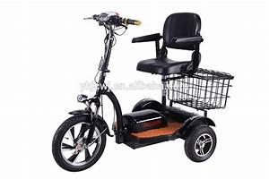 Elektro Trike Scooter : elektrische mobilit t roller mit r ckw rtsgang 48v 500w 3 ~ Jslefanu.com Haus und Dekorationen