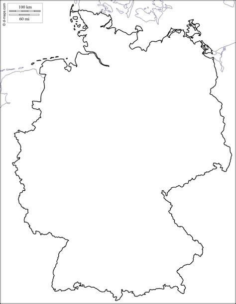 Carte Du Monde Noir Et Blanc Hd by Carte Allemagne Noir Et Blanc 187 Carte Du Monde