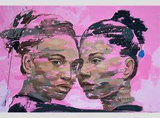 CLOSEPERSPECTIVE – Lionel Smit Johannesburg ExhibitionSA