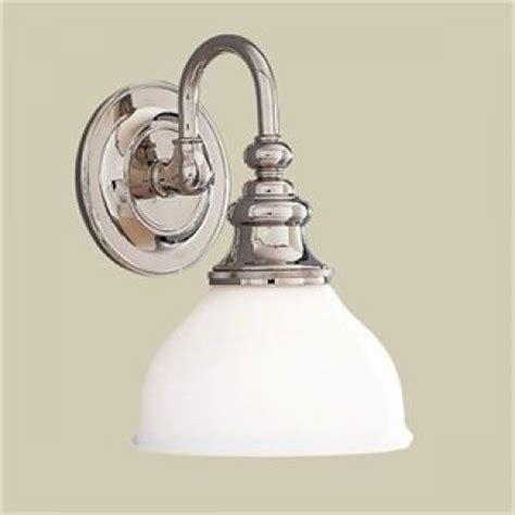 sconce over kitchen sink 3 above kitchen sink hudson valley lighting 5901 sutton