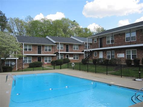 grandeagle apartments rentals greenville sc