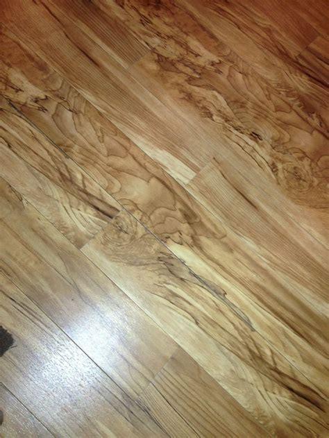 lament floors 17 best images about cement lament flooring ceramic tile
