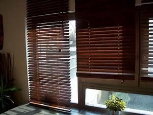 Gardinen 3m Lang : gardinen neu und gebraucht kaufen bei ~ Michelbontemps.com Haus und Dekorationen