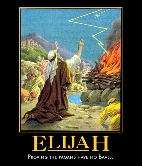 Pagan Memes - pagans have no baals catholic memes