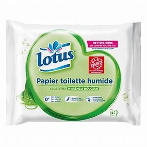 Papier Toilette Humide : r sultats du projet lotus papier toilette humide ~ Melissatoandfro.com Idées de Décoration