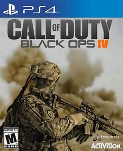 Forum Call Of Duty : cod call of duty black ops 4 discussion callofduty ~ Medecine-chirurgie-esthetiques.com Avis de Voitures