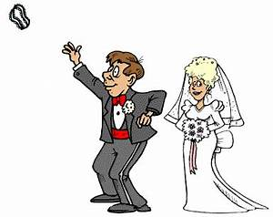 wedding clipart animations gif animations free animated With online gif wedding invitations