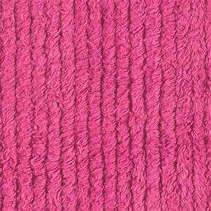 Chenille Fabric - Designer Fabric by the Yard Fabric com