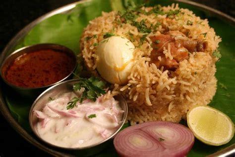 tami cuisine food mood